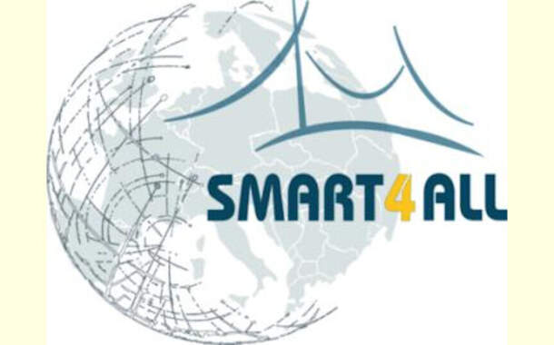 SMART4ALL - 1st Open Call